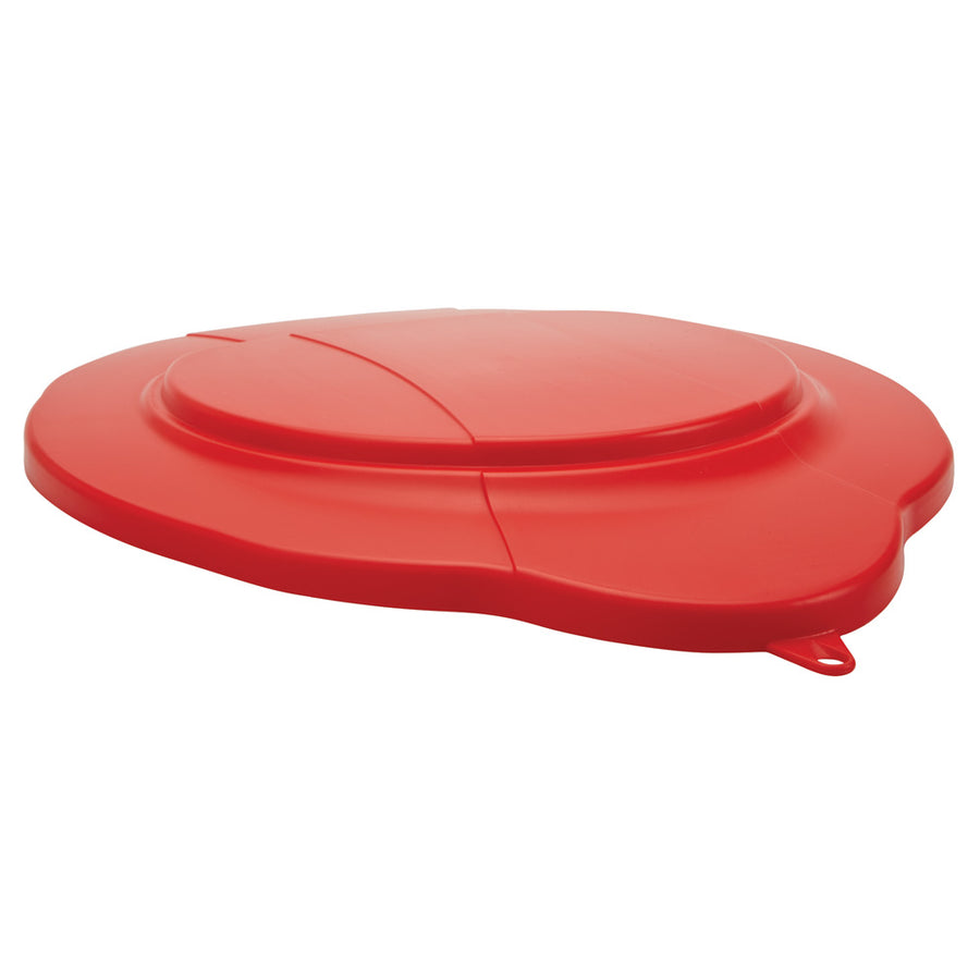 Plastic Lid for 5 gallon Pail (V5693)