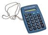 Detectable Handheld Calculator (DTM2000)
