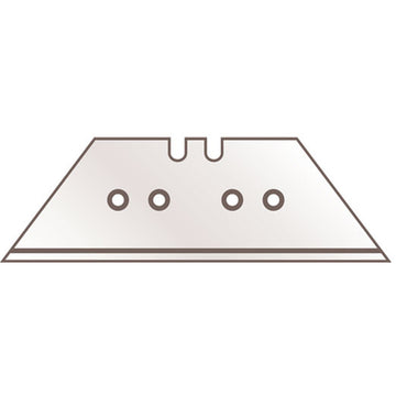 Super-trapezoid Blade 50/pack (M61329)