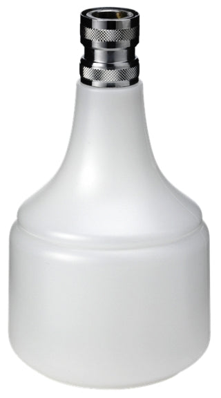 Bottle for Condensed Water (V11005)