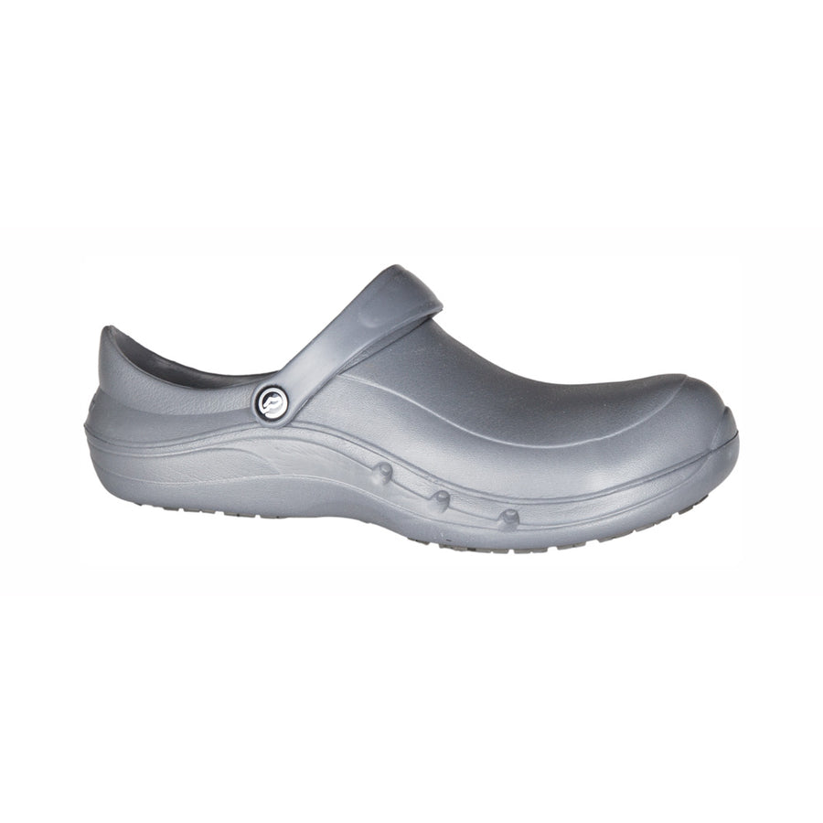 EziProtekta Safety Shoe (855)