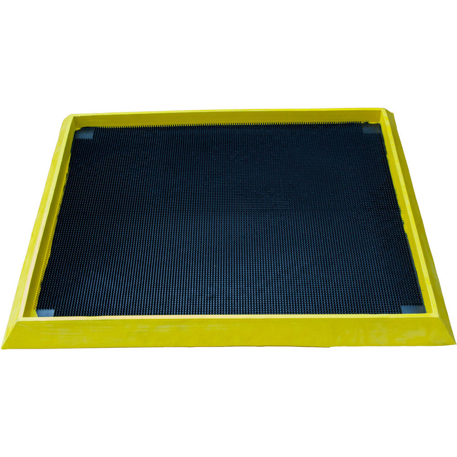 Disinfection Boot Bath (DFM446010)