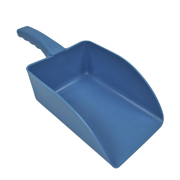 2 kg Large Detectable Scoop (H42MD)
