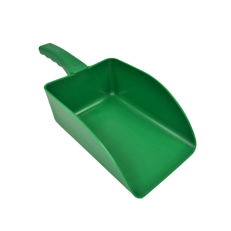 1 kg Small Detectable Scoop (H40MD)