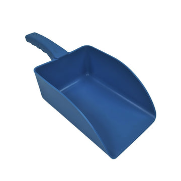 1.5 kg Medium Detectable Scoop (H41MD)