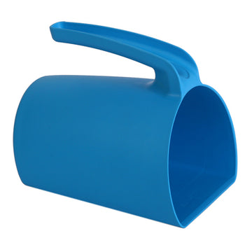 Jug Scoop 2L (H46)