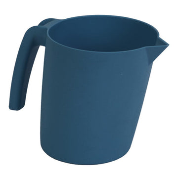Detectable Pouring Jug 1L (H49MD)