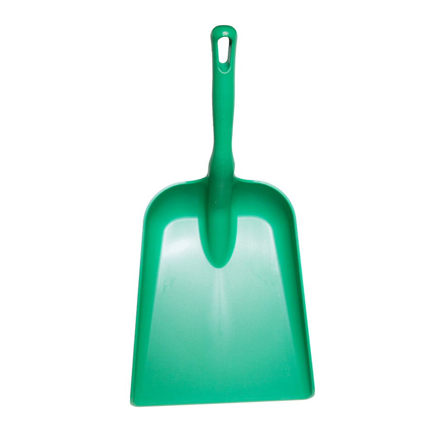 Detectable Hand Shovel (P8075MD)