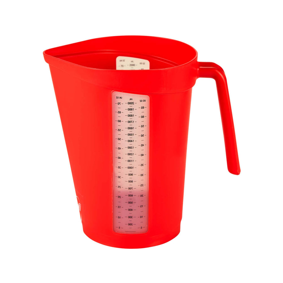 Measuring Jug 2L (V6000)
