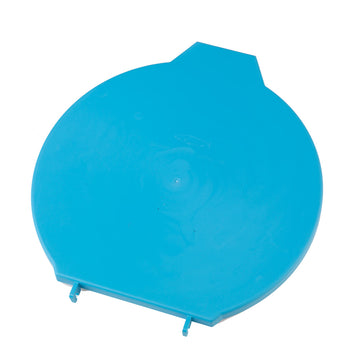 Bucket lid for MBK15 (MBK15/LID)