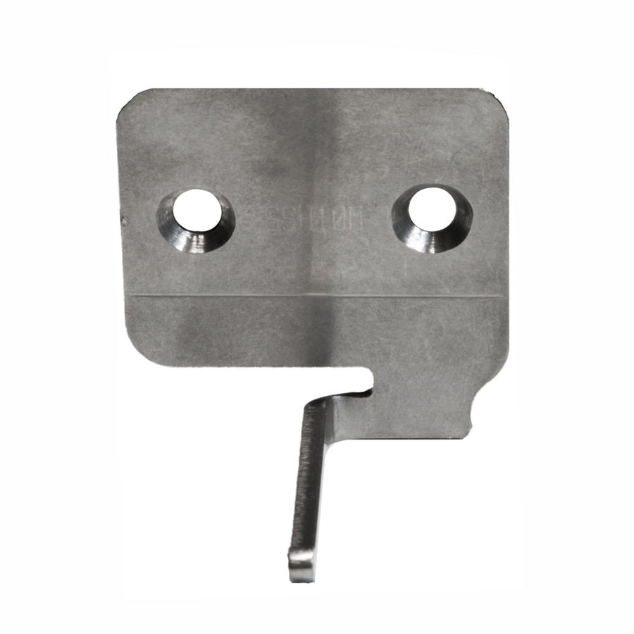 Stainless Steel Hook, Medium (A5011)