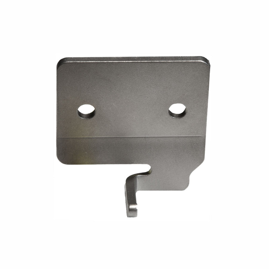 Stainless Steel Hook, Small (A5010)