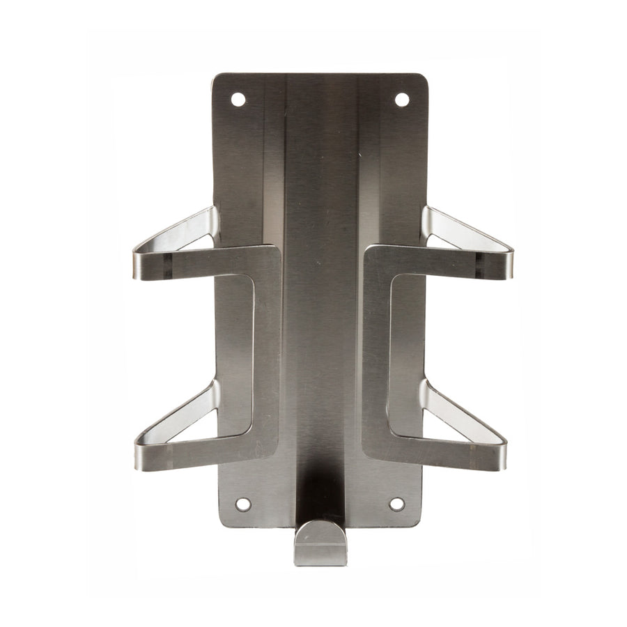 Stainless Steel Holder for Pharma Scoops (A5050)