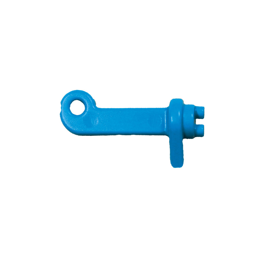 Lock Screw Wrench for Secumax Easysafe (M9924)