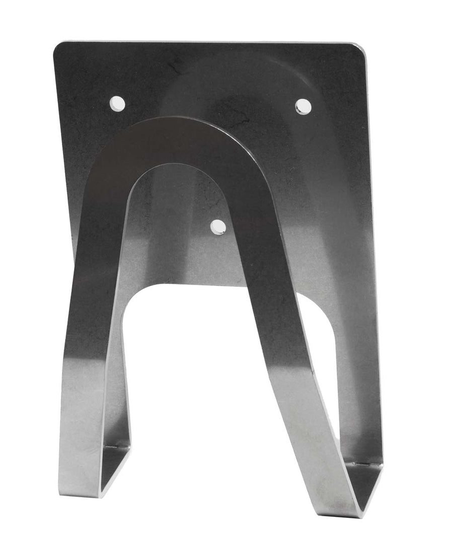Stainless Steel Bracket for Buckets (A5016)