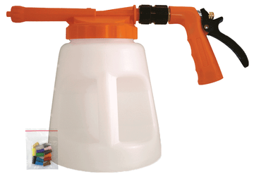 Industrial Sprayer 96oz (SLN2FS)