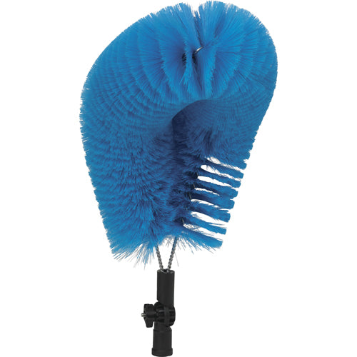 CIP Brush for overhead Cleaning, Soft (V5371)