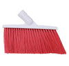 "9"" Upright Broom with swivel socket (B1807)"