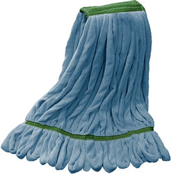 Microfiber Looped End Wet Mops (MWM114)