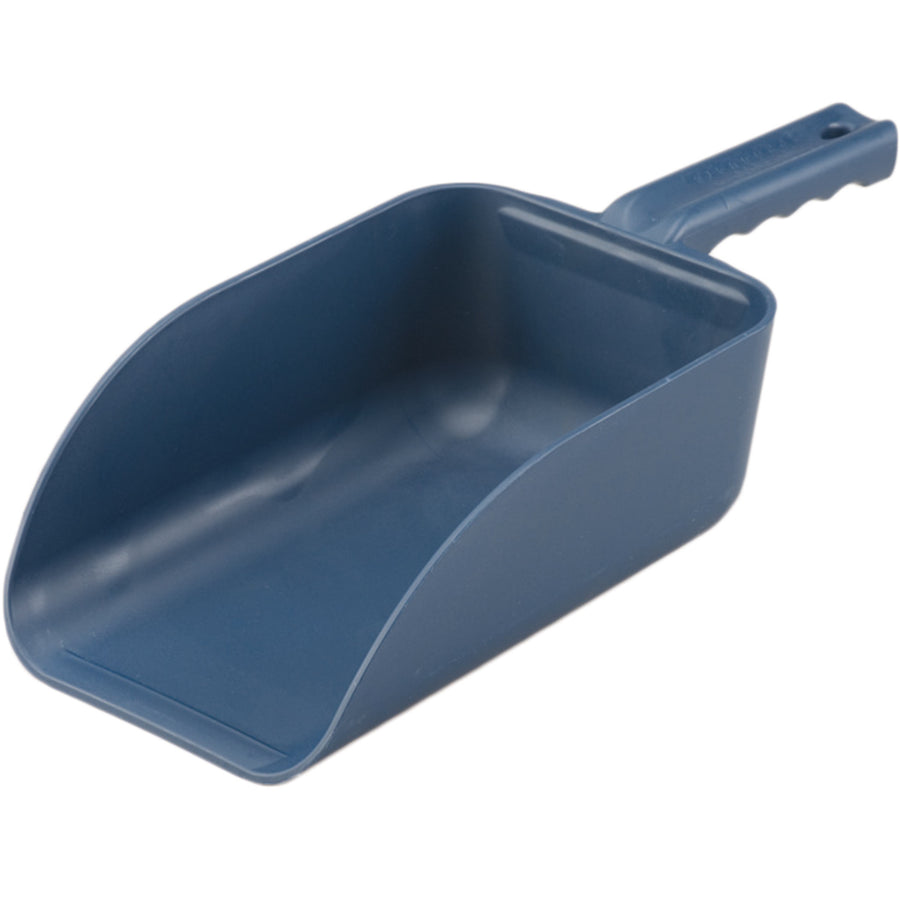 82 oz Detectable Scoop (R6500MD)