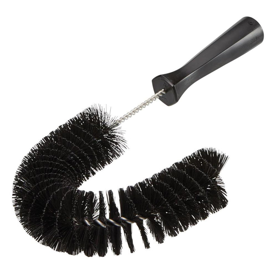 Hook Brush, Medium Stiff (V5372)