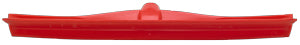 squeegee7150-2