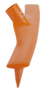 squeegee7160-2