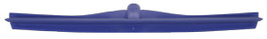 squeegee7160