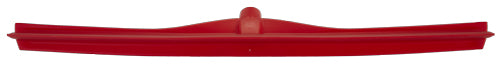 squeegee7170