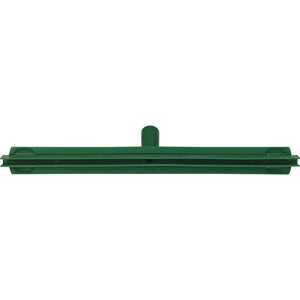 squeegee7713-2