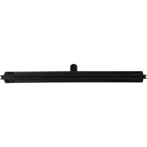 squeegee7714-2