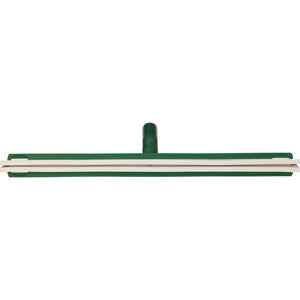 squeegee7764-2