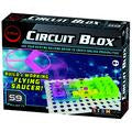 Circuit Blox - 59 projects