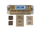 Honey-Bee Grow Garden