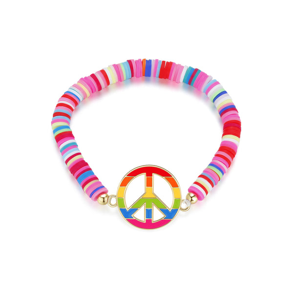 Peace Be to This House 500pc