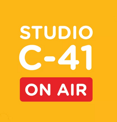 studio C41 - Analogue Wonderland