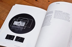 Analogue Photography - Reference Manual for Shooting Film - Analogue Wonderland