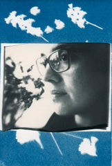 Cyanotype Kit - Starter Pack - Analogue Wonderland