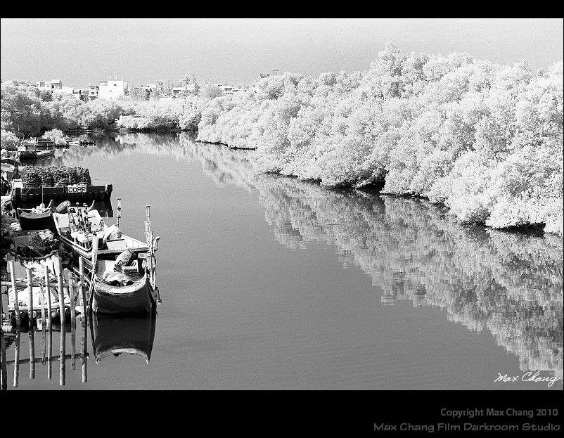 Rollei Superpan Film 120 B&W ISO 200 - Analogue Wonderland