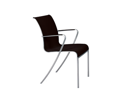QT Dining Chair by Royal Botania