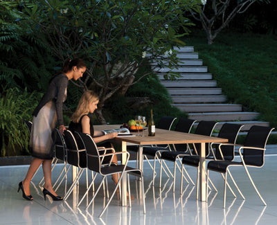 Taboela Extendable Dining Tables