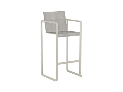 Alura Bar Chair