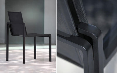 Alura Dining Chair
