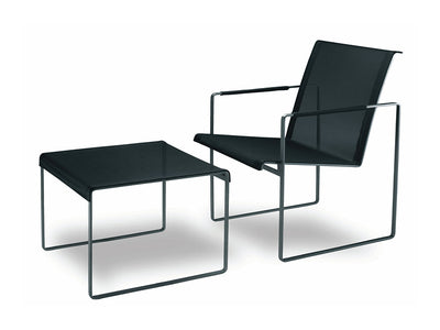 Poltrona Outdoor Easy Chair