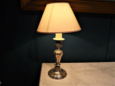 French Lamps