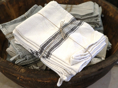 Provencal Tea towels