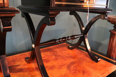 Empire Side Tables