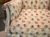 Pair of 19th century Bergerac chairs SOLD