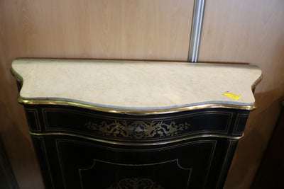 Empire Sideboard