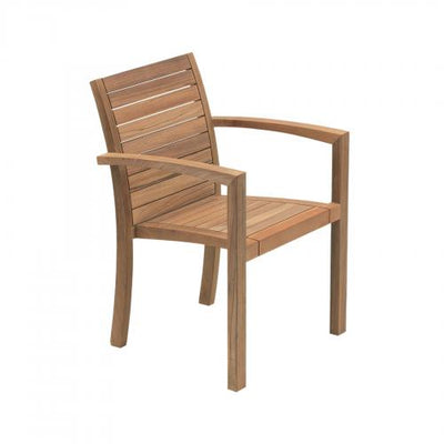IXIT Dining Arm Chair